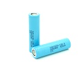 Samsung INR18650-15M 1500mAh 23A High Drain Battery Cell
