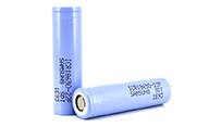 Samsung ICR18650-22P 2150mAh 10A High Drain Cell