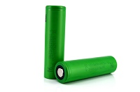 Sony US18650VTC5A 2600mAh 35A Li-ion High D