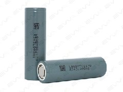 LG INR21700 M50 3.6V 5000mAh 15A Rechargeable Lithium ion Battery