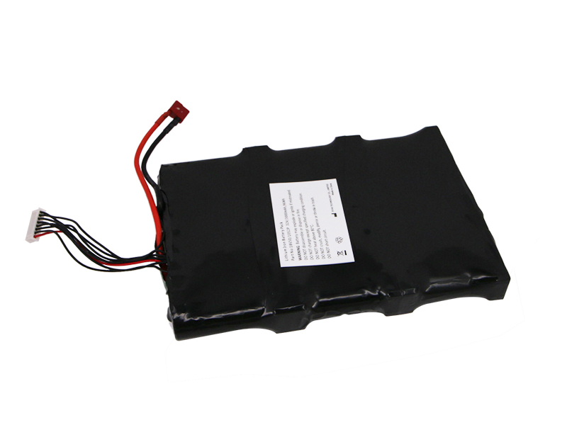 18650/21700 7S3P 25.9V Lithium High Power B